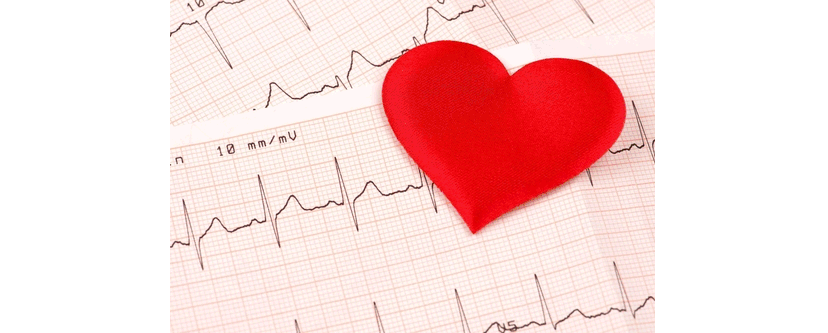 Improving the Health of our Hearts
