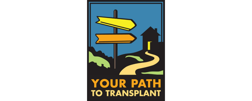 The Transplant Research and Education Center (TREC) Offers a Tailored Education System to Benefit Kidney Transplant Patients