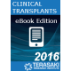 Clinical Transplants 2016 : eBook Edition
